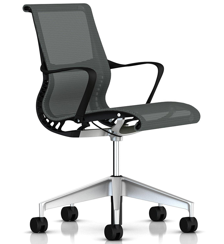 Image 2 for SETU CHAIR BY HERMAN MILLER