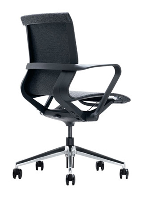 Image 3 for ZAPF-M MEETING CHAIR