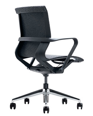 ZAPF-M MEETING CHAIR