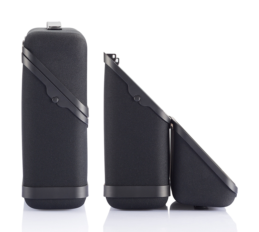 Image 2 for ANYWHERE CASE BY HERMAN MILLER